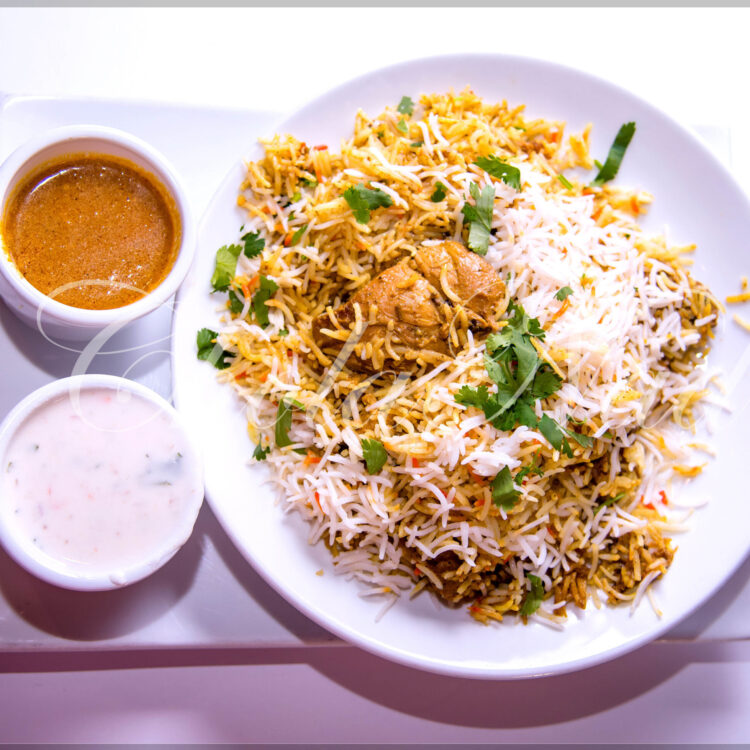 CholaNad Restaurant Chapel hill