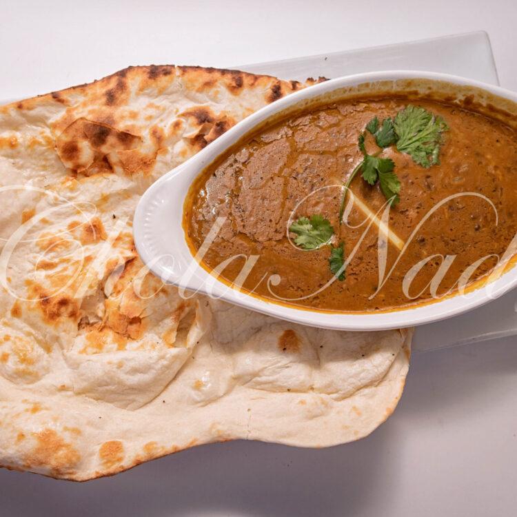 CholaNad Chapel Hill Indian Food Corner
