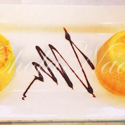 CholaNad Restaurant Chapel Hill best food