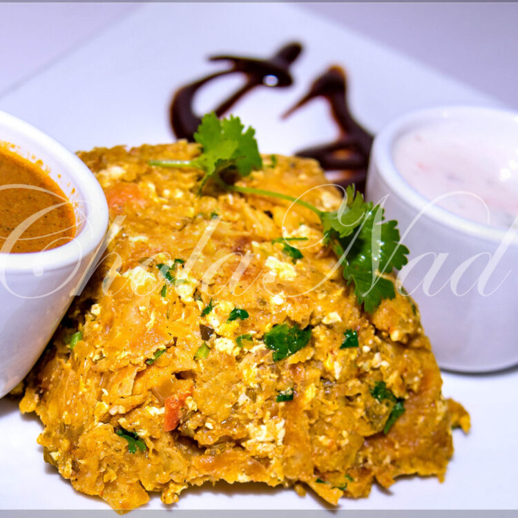 Chapel Hill Indian non-veg food