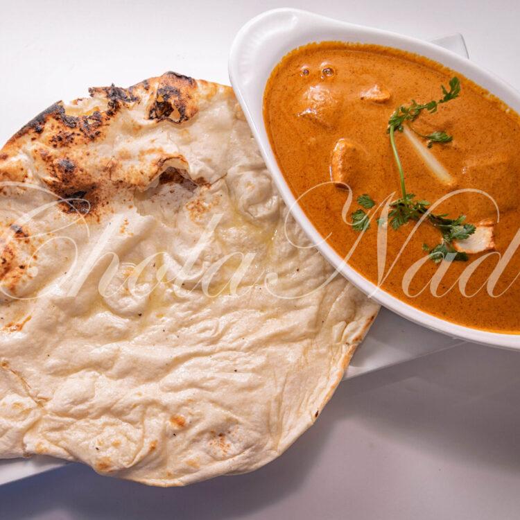 CholaNad Indian Restaurant Chapel Hill North Carolina